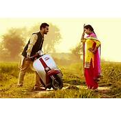 Punjabi Couple HD Wallpapers  Beautiful Couples