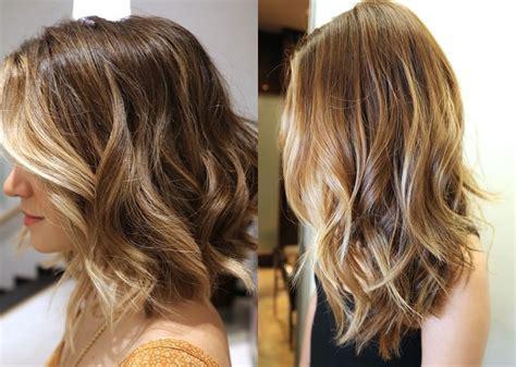 is ombre hair still in style 2015 21 tagli ombre tutti da sperimentare per l estate 2015
