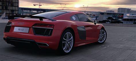 Audi H Ndler Ingolstadt by Audi Stattet H 228 Ndler Mit Virtual Reality Technik Aus C T