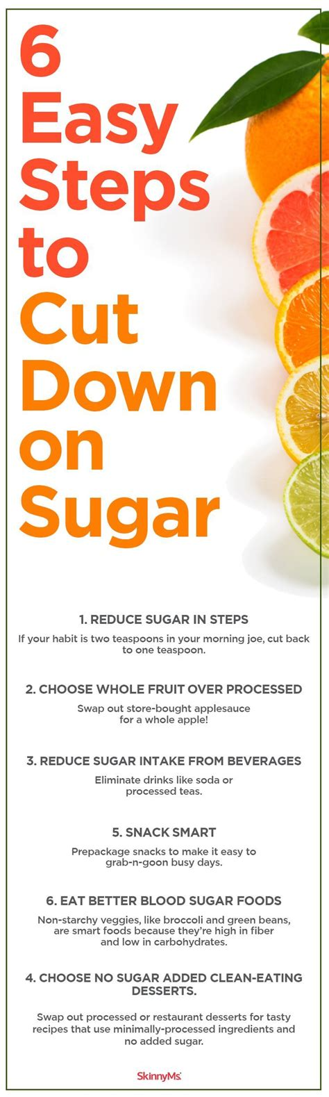 Easy Cheap Detox by 25 Best Ideas About Sugar Detox Diet On Detox