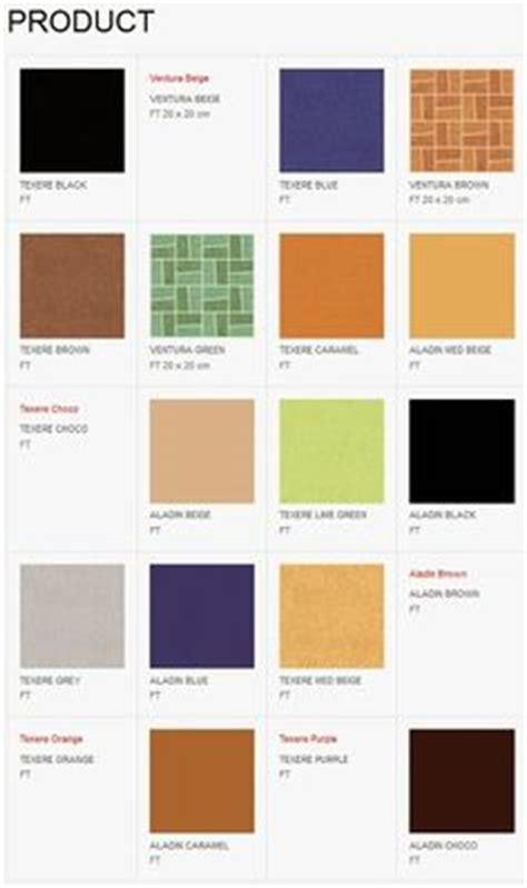 Harga Keramik Merk Ikad katalog keramik ikad harga keramik ikad 30x30 harga