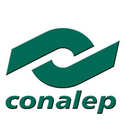 consulta calificaciones sistemas sae conalep alumno 2016 sae conalep calificaciones conalep share the knownledge psp sistemas