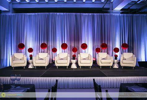 event ideas decor amazing corporate event decor home design awesome