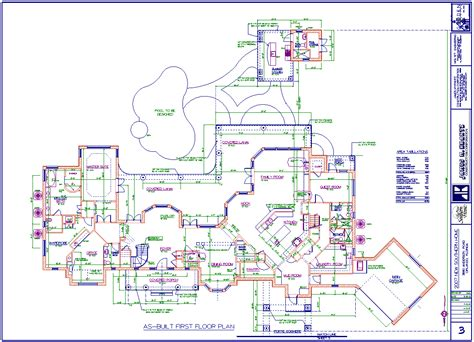 softplan home design software free download 16 house electrical wiring design software free