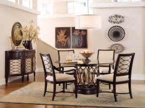 Cream Dining Room Cream Dining Room Ideas Terrys Fabrics S Blog