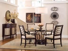 Cream dining room ideas terrys fabrics s blog