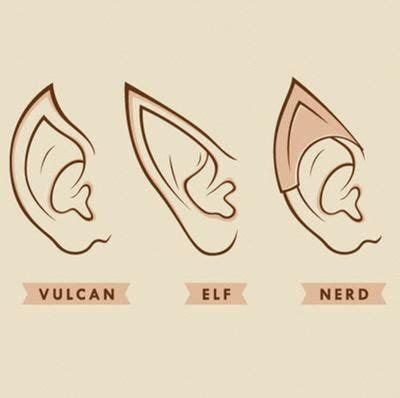trek shirt color meaning 19 best big theory images on bangs set