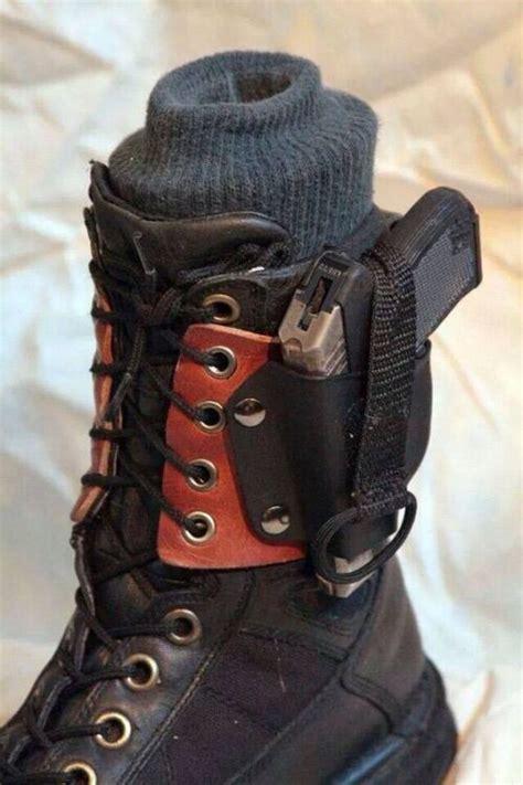 Piero Shoes Gunt Boot gun boots find our speedloader now http www shops raeind guns