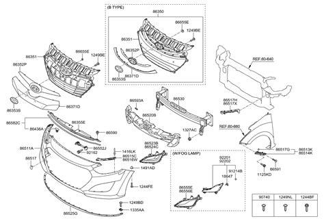 2013 accent audio wiring diagram car audio install