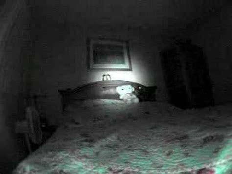 hidden bedroom videos hidden bedroom video w undetect invisible ir led light