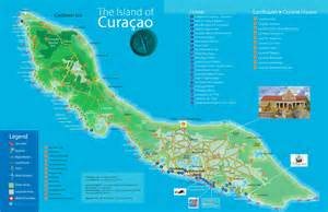 Best beaches in cura 231 ao citizen on earth