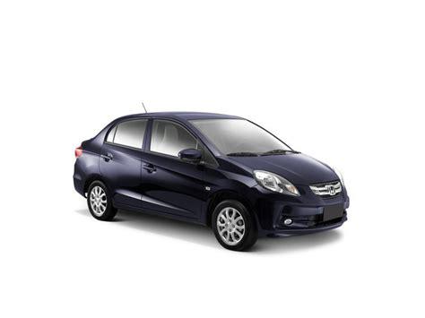 honda cars specifications honda amaze car specifications indianbluebook