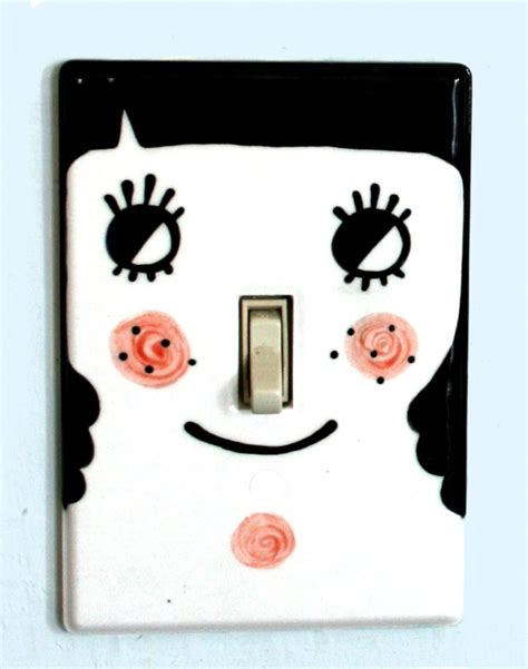 cute light switch covers turn me on light switch cover 18 00 via etsy