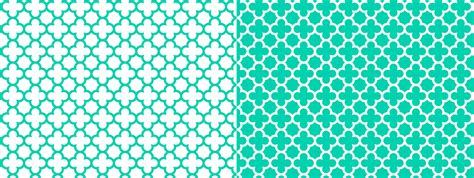 quatrefoil pattern image create a seamless vector quatrefoil pattern in illustrator