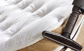 sofa cleaning dublin carpet cleaning dublin ca 925 350 5228 best service