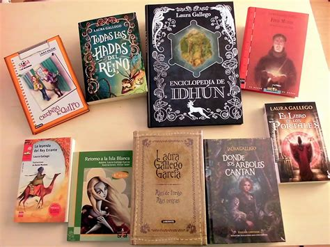 libro memorias de idhun la i concurso de cortos y booktr 225 ilers laura gallego