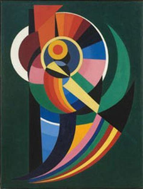 libro abstract art basic art composition 1940 auguste herbin wikiart org