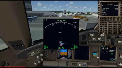 tutorial construct 2 ita fsx p3d 777 200 pmdg ita tutorial part 1 doovi