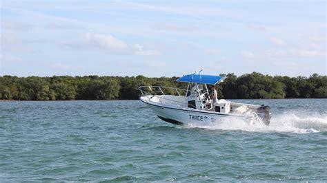 fishing boat rentals marathon florida boat rentals in marathon florida keys marathon fl