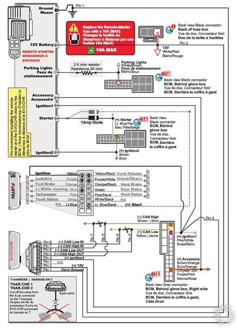 dball wiring diagram hvac diagrams wiring diagram