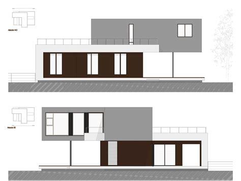 home design no download 100 house design software no download how to design