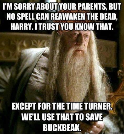 Hp Memes - 18 jokes only harry potter fans will understand e news