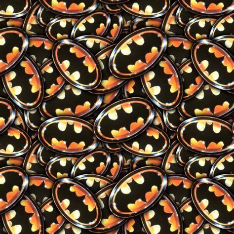batman motif template batman logo pattern