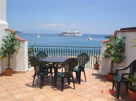 casa vacanza messina appartamento mare sicilia giardini naxos messina
