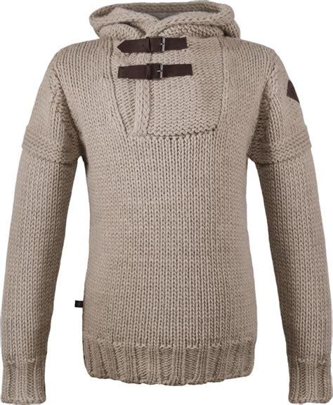 Hoodie Jaket Backpacker Adventure Sweater Motifkita 12 best wishlist clothes images on my style