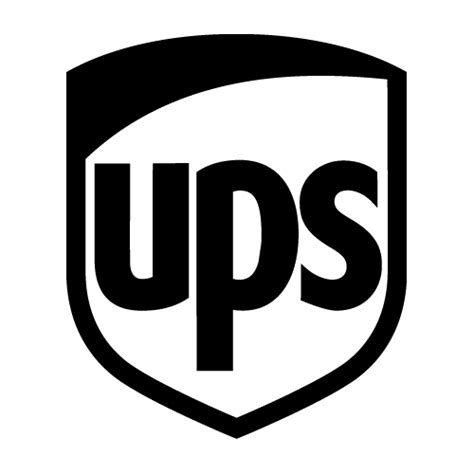 Ups Store Background Check Amazfit Authorized Retail Partners Countries We Ship To