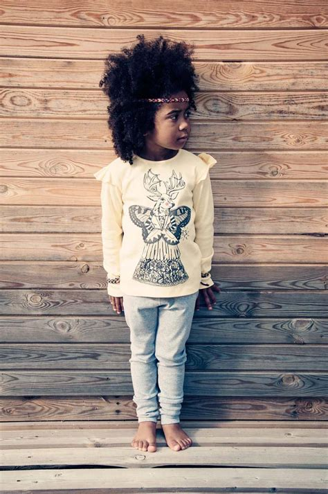 hebe the place for little girls hebe spring 2014 kids fashion trends from latvia