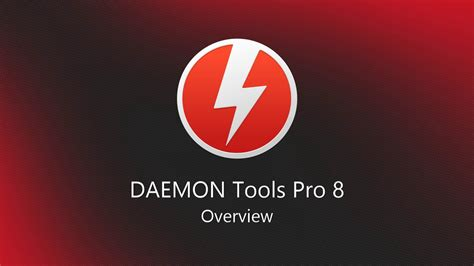 daemon tools pro  cack serial number torrent