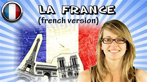 New Course 4b course with mathilde lesson 4b the version