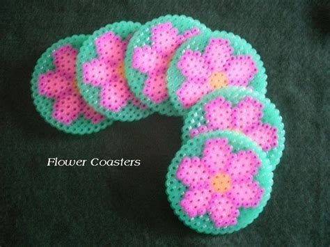 perler creations perler bead creations 183 a bracelet 183 pegboard on cut out