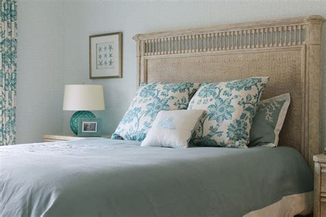 Light Turquoise Bedroom Aqua Blue And White Bedroom