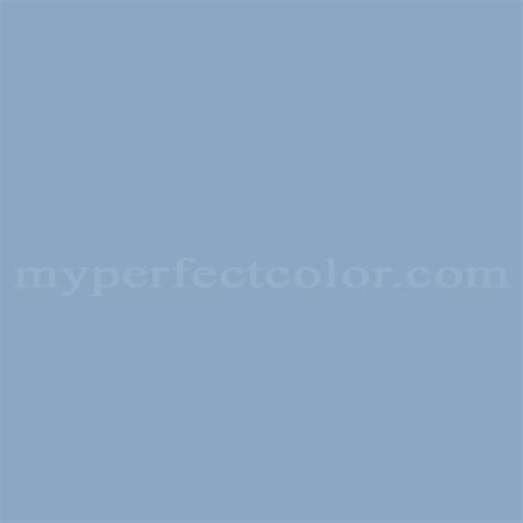 country blue color rodda paint 487 country blue match paint colors