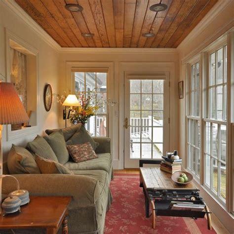 enclosed porch design ideas pictures remodel  decor