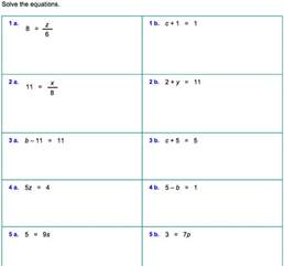 world 5 expressions and equations osky 6th grade math