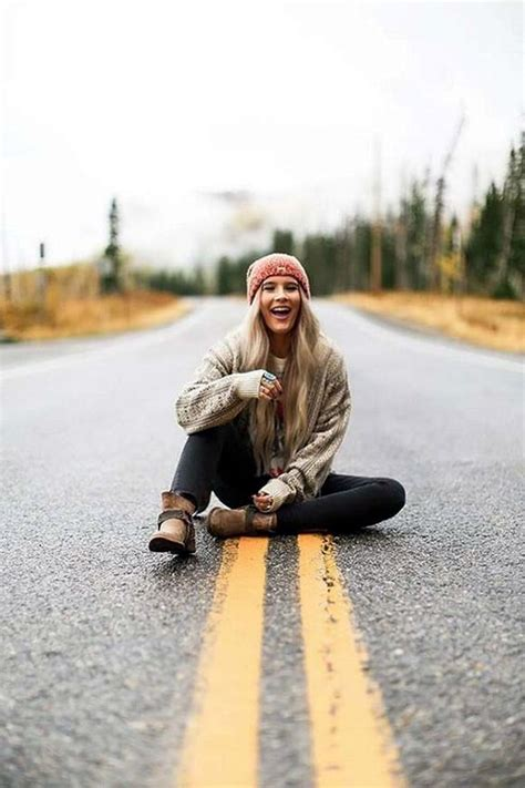 cute themes for photo shoots 45 cute rainy day outfits to look fabulous even in monsoons