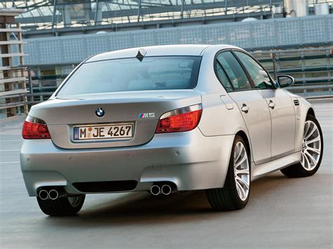 service manual how to change der seal 2000 bmw m5 used 2000 bmw m5 m5 for sale in