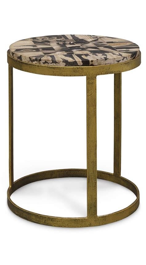 metal side tables for bedroom 25 best ideas about metal side table on pinterest gold