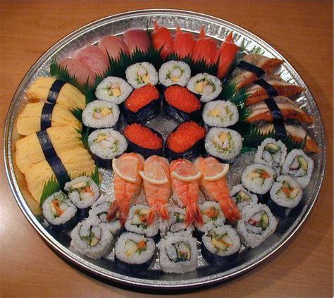 costco platters costco party platters costco platters