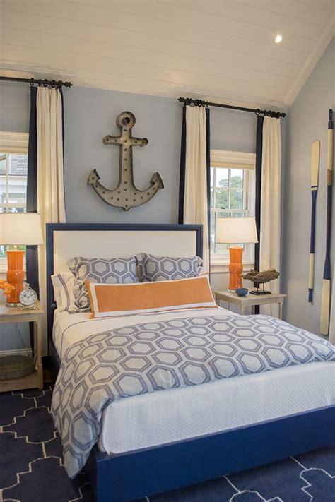 curtain for boys room best 25 boys nautical bedroom ideas on pinterest