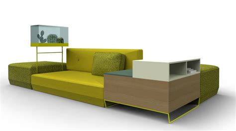 furniture interesting vivaterra design with exciting exciting new modular furniture line from werner aissingler