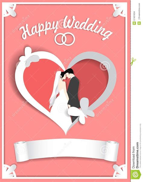 dribbble happy wedding gentle by marusha happy wedding