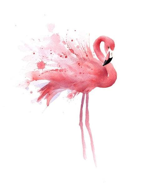 Cherry Blossom Tree Decals For Nursery by 25 Unique Flamingo Tattoo Ideas On Pinterest Flamingos