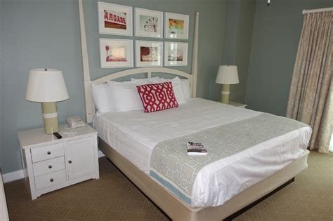 boardwalk 2 bedroom villa updated review of disney s boardwalk villas yourfirstvisit net