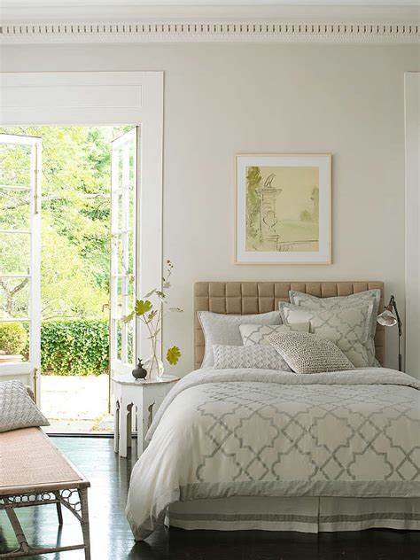 Ross Bedding by Dransfield Ross House Alhambra Bedding Collection Ii