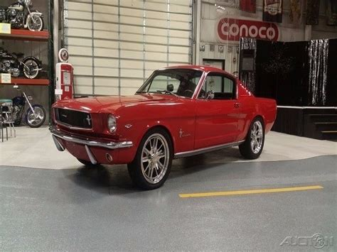 mustang 3 8 supercharger 1965 ford mustang with paxton supercharger
