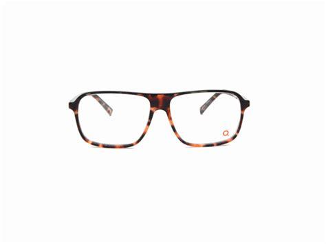etnia barcelona eyewear atlanta col legr occhiali